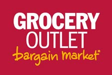 View Grocery Outlet jobs.