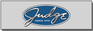 The Judge Group. Logo