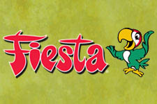 Fiesta Mart Inc Careers