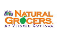Natural Grocers by Vitamin Cottage Jobs