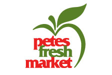 Careers with Petes Fresh Market